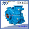 Single-Stage Pump Structure Centrifugal Pump for Slurry (10/8 F-AH)