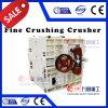 Trituradora de rodillo de la piedra de la explotación minera de China con el precio barato 4pg0806PT