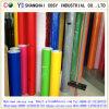 우수한 Sino 컴퓨터 절단 색깔 PVC 자동 접착 비닐