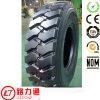 Parte radial, TBR Tire, Truck Tires, Heavy Dutytruck Tires (12r20)