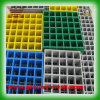 FRP/GRP/Fiberglass Moulded Grating per Stair Tread