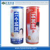 240ml Tin Beverage Can