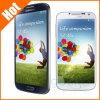 Java teléfono PDA pantalla táctil de gama baja de teléfono de Palm Teléfono Dual SIM GSM mayor del teléfono Viejo Teléfono Celular Teléfono Geriátrica