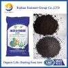 Algae Bio Seaweed Organic Fertilizer