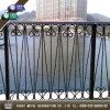 Rete fissa del ferro saldato di alta qualità di prezzi bassi del fornitore della Cina