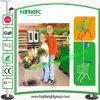 Carrello di acquisto del bambino per il supermercato