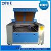 Cortadora del laser del metal y del no metal del CO2 para la máquina para corte de metales del laser de madera de acrílico del acero de carbón del acero inoxidable