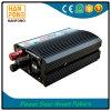 inverseur DC12V de pouvoir du véhicule 400W à l'inverseur à C.A. avec USB (THA400)