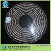 vidro de tampa Tempered pintado 3.2mm para a iluminação