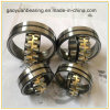 Nuovo Spherical 2015 Roller Bearing (22213CA/W33)