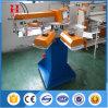 Impresora automática de la dimensión de una variable redonda con alta calidad