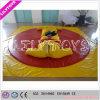 Qualitäts-Kind-und Erwachsen-aufblasbarer Sumo für Verkauf
