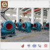 150 Hw-6 유형 수평한 혼합 교류 펌프