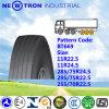 TBR Boto Cheap Price Truck Tyre 11r22.5 mit Smartway