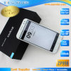 Zopo Zp998 5.5  Mtk6592 Octa Core Android 2+16g Mobile Phone