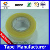 Adhesive y BOPP de acrílico Material 48m m Tape Adhesive