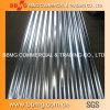 熱い高品質PPGI/PPGL/Gi/GlかPrepainted冷間圧延された金属の建築材料の電流を通されたコイルまたはカラー上塗を施してある波形の屋根ふきの鋼板