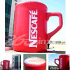 8mh Giant Inflatable Coffee Cup (BMIC288)