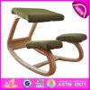 La silla Relaxing de madera del masaje del nuevo producto, Bentwood barato relaja la silla al por mayor, el último juguete de madera relaja Chairw08f029