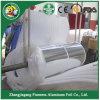 Foil en aluminium pour Food Packing