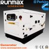 20kVA ~ 1500kVA Generador de energía diesel silencioso de Cummins / generador eléctrico (RM160C2)
