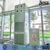 Rostfeste bewegliche Aircon industrielle Klimaanlage für Zelt-Kühlsystem