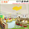Мебель детского сада оптовой цены, мебель школы для малышей, мебель ухода за ребенком стулов таблиц питомника
