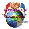 Вещество Yiwu рынка оптовой продажи вещества поиска Yiwu вещества груза (B1115)
