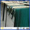 الصين صاحب مصنع [1.5مّ] [2مّ] [3مّ] [4مّ] [5مّ] [6مّ] [8مّ] عوامة [غلسّ ميرّور] مع سعر جيّدة