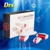 Drs. Derma Roller 4 in 1 Dermaroller 0.5mm/1.0mm/1.5mm Vervaardiging Ekai