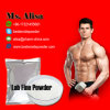 Fonte Norethisterone Enanthate 3836-23-5 do fabricante do PBF