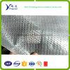 Material cego da noite da tampa da noite do indicador da porta do refrigerador de China