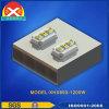 IGBT脱熱器アルミニウムはラジエーター産業設備のための突き出た
