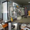 Fabricantes y surtidores de la taladradora