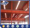 Stahlkonstruktion-Lager/Pflanze/Lager mit Zwischenlage-Panel