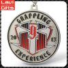 Медаль металла главного качества изготовленный на заказ с промотированием