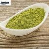 Polvere multifunzionale dell'alga per alimentazione