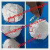 Prueba cristalina blanca Enanthate del polvo de Enanthate de la testosterona con rápidamente salida