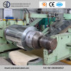 Bobina de acero galvanizado duro Sgh340 / Dx51d / SGCC