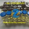 Стероидный пропионат Masteron 100mg/Ml Drostanolone пробирок впрыски