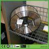 CO2 Gas abgeschirmter Fluss-Stahl-Schweißens-Draht Er49 - 1