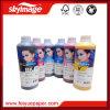 Чернила сублимации Inktec Sublinova Water-Based (1L/bottle) для головок печати Epson