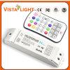 Allgemeinhincontroller der steuerung RGB-Beleuchtung-LED