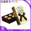 서류상 인쇄 포장 초콜렛 상자
