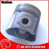 Pistão 3017348 das peças sobresselentes do motor Nt855