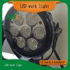 70W LED Arbeits-Licht für Traktor UTV