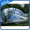Aufblasbares Pool-Deckel-Zelt, aufblasbares Swimmingpool-Zelt