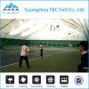 Сверхмощная крыша Qube наяды укрытия PVC растет спорты шатра