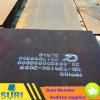 Dehnbare haltbare Stahlplatte Nm450/Nm500