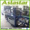 Plastik-/Glasflaschen-Wärmeshrink-Packung-Maschine